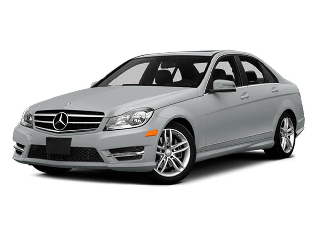 2014 mercedes benz c 300 bloomington mn area mercedes for Mercedes benz bloomington mn