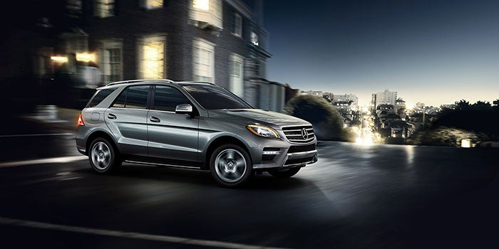 Mercedes benz certified pre owned incentives for Mercedes benz incentives
