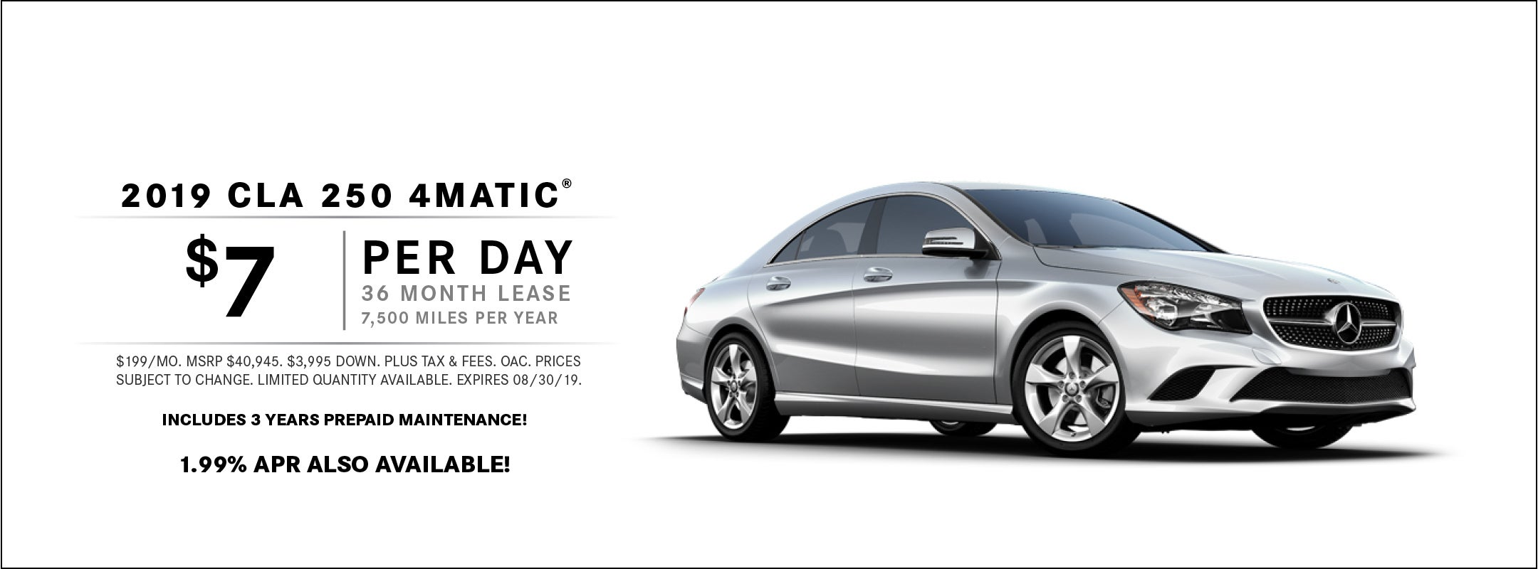 Mercedes Benz Lease >> Lease A Like New Pre Owned Mercedes Benz Vehicle