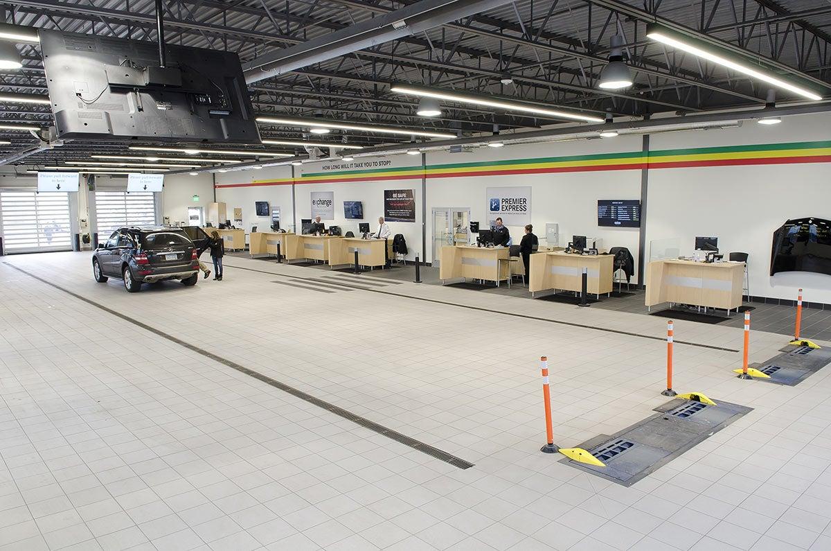 Feldmann Imports Sitemap | Bloomington, MN