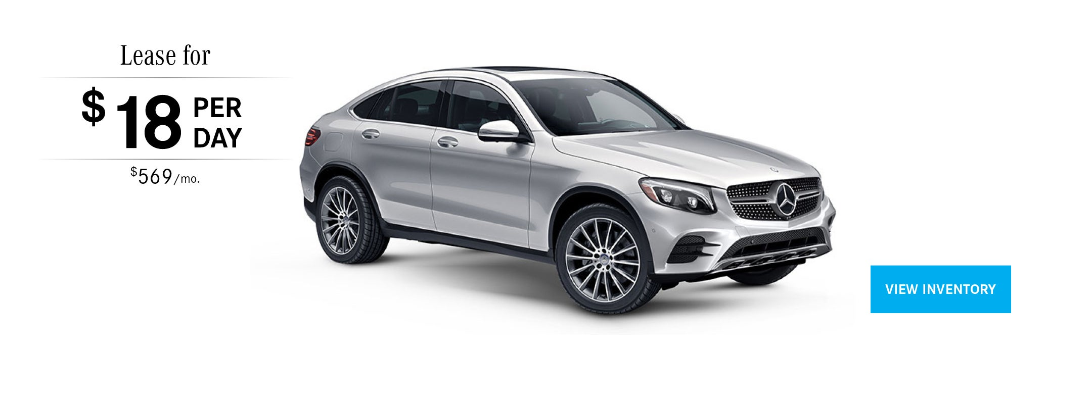 2019 mercedes benz glc 300 coupe 4matic feldmann. Black Bedroom Furniture Sets. Home Design Ideas